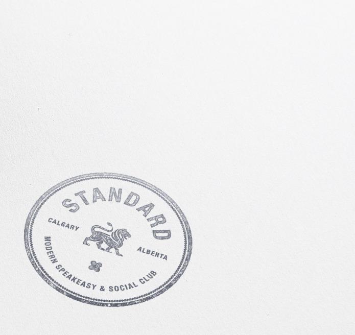 Rubber Stamp MockUp2